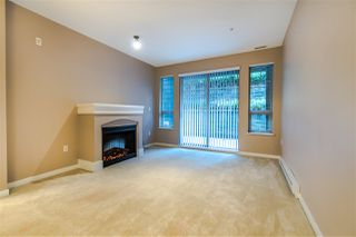 """Photo 8: 117 2969 WHISPER Way in Coquitlam: Westwood Plateau Condo for sale in """"Summerlin"""" : MLS®# R2516554"""