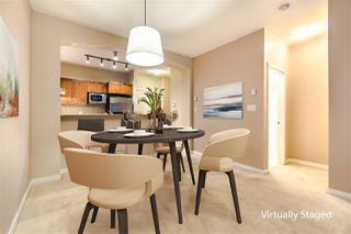 """Photo 13: 117 2969 WHISPER Way in Coquitlam: Westwood Plateau Condo for sale in """"Summerlin"""" : MLS®# R2516554"""