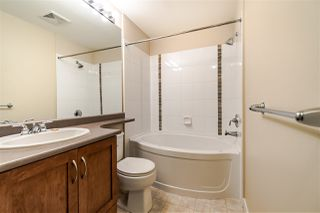 """Photo 14: 117 2969 WHISPER Way in Coquitlam: Westwood Plateau Condo for sale in """"Summerlin"""" : MLS®# R2516554"""
