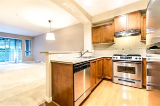 """Photo 2: 117 2969 WHISPER Way in Coquitlam: Westwood Plateau Condo for sale in """"Summerlin"""" : MLS®# R2516554"""