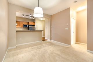 """Photo 12: 117 2969 WHISPER Way in Coquitlam: Westwood Plateau Condo for sale in """"Summerlin"""" : MLS®# R2516554"""