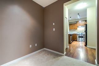 """Photo 21: 117 2969 WHISPER Way in Coquitlam: Westwood Plateau Condo for sale in """"Summerlin"""" : MLS®# R2516554"""