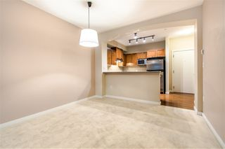 """Photo 10: 117 2969 WHISPER Way in Coquitlam: Westwood Plateau Condo for sale in """"Summerlin"""" : MLS®# R2516554"""