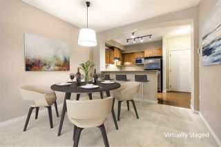 """Photo 11: 117 2969 WHISPER Way in Coquitlam: Westwood Plateau Condo for sale in """"Summerlin"""" : MLS®# R2516554"""