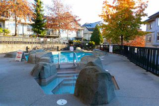 """Photo 29: 117 2969 WHISPER Way in Coquitlam: Westwood Plateau Condo for sale in """"Summerlin"""" : MLS®# R2516554"""