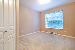 """Photo 17: 117 2969 WHISPER Way in Coquitlam: Westwood Plateau Condo for sale in """"Summerlin"""" : MLS®# R2516554"""