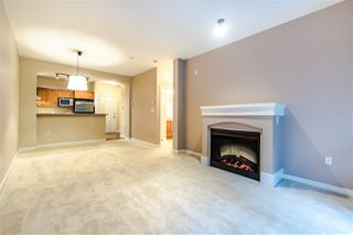 """Photo 6: 117 2969 WHISPER Way in Coquitlam: Westwood Plateau Condo for sale in """"Summerlin"""" : MLS®# R2516554"""