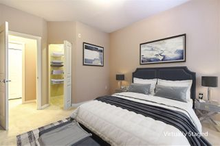"""Photo 16: 117 2969 WHISPER Way in Coquitlam: Westwood Plateau Condo for sale in """"Summerlin"""" : MLS®# R2516554"""