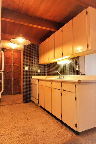 Photo 13: 801 10135 116 Street in Edmonton: Zone 12 Condo for sale : MLS®# E4221111