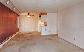 Photo 9: 801 10135 116 Street in Edmonton: Zone 12 Condo for sale : MLS®# E4221111