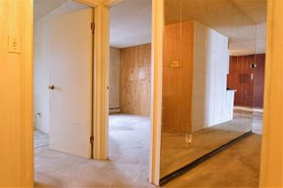 Photo 16: 801 10135 116 Street in Edmonton: Zone 12 Condo for sale : MLS®# E4221111