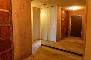 Photo 15: 801 10135 116 Street in Edmonton: Zone 12 Condo for sale : MLS®# E4221111