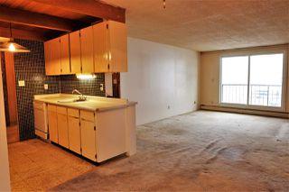 Photo 2: 801 10135 116 Street in Edmonton: Zone 12 Condo for sale : MLS®# E4221111