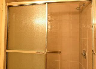 Photo 22: 801 10135 116 Street in Edmonton: Zone 12 Condo for sale : MLS®# E4221111