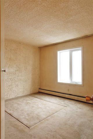 Photo 17: 801 10135 116 Street in Edmonton: Zone 12 Condo for sale : MLS®# E4221111
