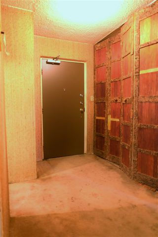 Photo 14: 801 10135 116 Street in Edmonton: Zone 12 Condo for sale : MLS®# E4221111