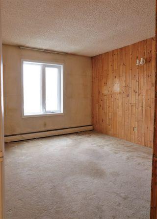 Photo 19: 801 10135 116 Street in Edmonton: Zone 12 Condo for sale : MLS®# E4221111