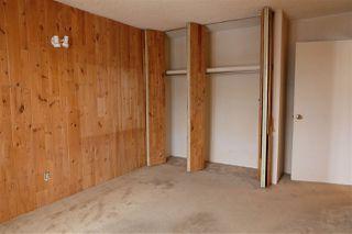 Photo 20: 801 10135 116 Street in Edmonton: Zone 12 Condo for sale : MLS®# E4221111