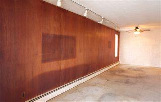 Photo 10: 801 10135 116 Street in Edmonton: Zone 12 Condo for sale : MLS®# E4221111