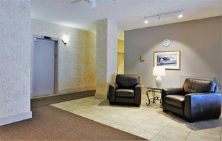 Photo 24: 801 10135 116 Street in Edmonton: Zone 12 Condo for sale : MLS®# E4221111
