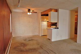 Photo 4: 801 10135 116 Street in Edmonton: Zone 12 Condo for sale : MLS®# E4221111
