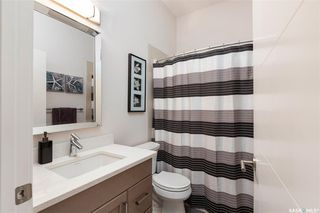 Photo 14: 331 Pichler Crescent in Saskatoon: Rosewood Residential for sale : MLS®# SK834427