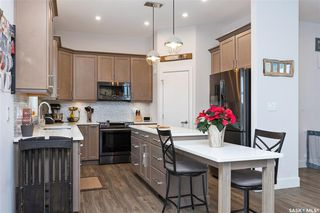 Photo 12: 331 Pichler Crescent in Saskatoon: Rosewood Residential for sale : MLS®# SK834427