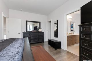 Photo 22: 331 Pichler Crescent in Saskatoon: Rosewood Residential for sale : MLS®# SK834427