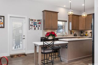 Photo 10: 331 Pichler Crescent in Saskatoon: Rosewood Residential for sale : MLS®# SK834427