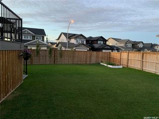Photo 45: 331 Pichler Crescent in Saskatoon: Rosewood Residential for sale : MLS®# SK834427