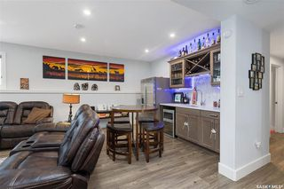 Photo 28: 331 Pichler Crescent in Saskatoon: Rosewood Residential for sale : MLS®# SK834427