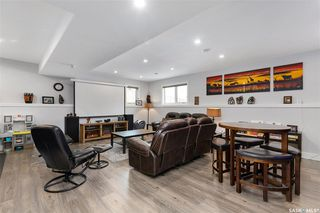 Photo 27: 331 Pichler Crescent in Saskatoon: Rosewood Residential for sale : MLS®# SK834427