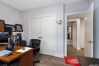 Photo 36: 331 Pichler Crescent in Saskatoon: Rosewood Residential for sale : MLS®# SK834427