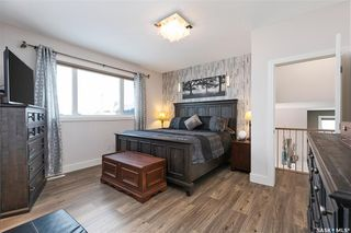 Photo 20: 331 Pichler Crescent in Saskatoon: Rosewood Residential for sale : MLS®# SK834427