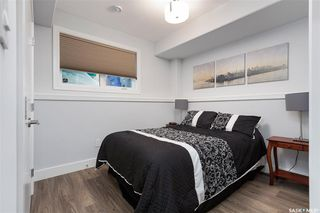 Photo 33: 331 Pichler Crescent in Saskatoon: Rosewood Residential for sale : MLS®# SK834427