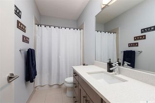 Photo 32: 331 Pichler Crescent in Saskatoon: Rosewood Residential for sale : MLS®# SK834427