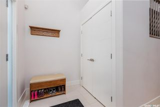 Photo 5: 331 Pichler Crescent in Saskatoon: Rosewood Residential for sale : MLS®# SK834427