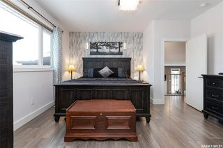 Photo 21: 331 Pichler Crescent in Saskatoon: Rosewood Residential for sale : MLS®# SK834427