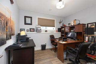 Photo 35: 331 Pichler Crescent in Saskatoon: Rosewood Residential for sale : MLS®# SK834427