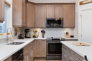 Photo 13: 331 Pichler Crescent in Saskatoon: Rosewood Residential for sale : MLS®# SK834427