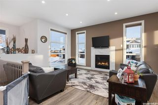 Photo 6: 331 Pichler Crescent in Saskatoon: Rosewood Residential for sale : MLS®# SK834427