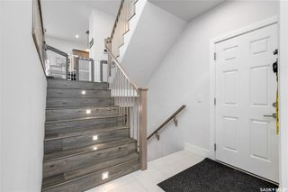 Photo 4: 331 Pichler Crescent in Saskatoon: Rosewood Residential for sale : MLS®# SK834427