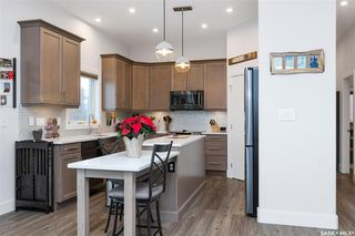 Photo 11: 331 Pichler Crescent in Saskatoon: Rosewood Residential for sale : MLS®# SK834427