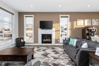 Photo 7: 331 Pichler Crescent in Saskatoon: Rosewood Residential for sale : MLS®# SK834427