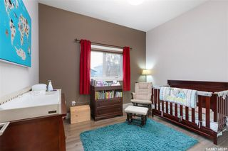Photo 15: 331 Pichler Crescent in Saskatoon: Rosewood Residential for sale : MLS®# SK834427