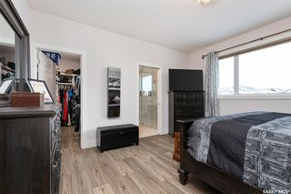 Photo 19: 331 Pichler Crescent in Saskatoon: Rosewood Residential for sale : MLS®# SK834427