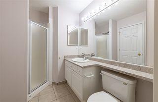 Photo 30: 33 1203 CARTER CREST Road in Edmonton: Zone 14 House Half Duplex for sale : MLS®# E4223406