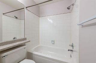Photo 34: 33 1203 CARTER CREST Road in Edmonton: Zone 14 House Half Duplex for sale : MLS®# E4223406
