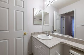 Photo 31: 33 1203 CARTER CREST Road in Edmonton: Zone 14 House Half Duplex for sale : MLS®# E4223406
