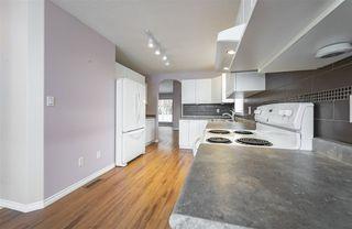 Photo 9: 33 1203 CARTER CREST Road in Edmonton: Zone 14 House Half Duplex for sale : MLS®# E4223406